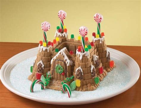 28 apple home decor accessories castles castle castle bundt pan gadgets matrix