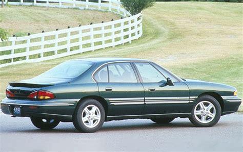 how to learn about cars 1996 pontiac bonneville engine control 1994 pontiac bonneville vin 1g2hx52l1r4213388 autodetective com