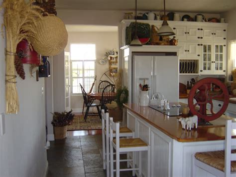 Country Kitchen Redding Ca by Redding Homes