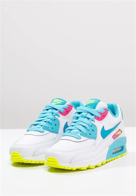 Nike Airmex Y7 17 best ideas about fly shoes on dictionary