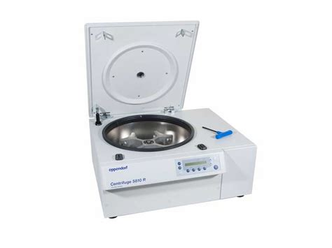 swing rotor centrifuge eppendorf 5810r refrigerated centrifuge with a 4 62 swing