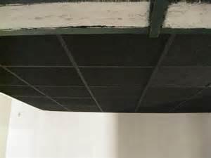 plafond et difficult 233 s associ 233 es a la conqu 234 te d un r 234 ve