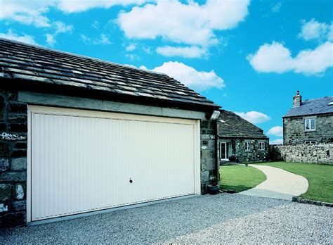 Gallery A1 Garage Doors A 1 Overhead Door