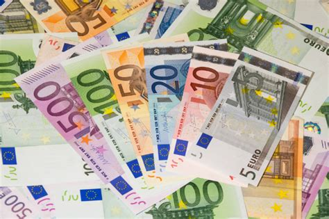 cupo anual de dlares o euros para viajar a europa o que levar para a europa dinheiro ou cart 227 o