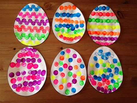 egg crafts for new easter egg crafts for adults creative maxx ideas