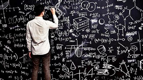 preguntas filosoficas de la pelicula matrix de moda la f 205 sica cu 193 ntica nueva acr 243 polis bilbao