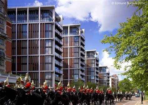 one hyde park one hyde park new development