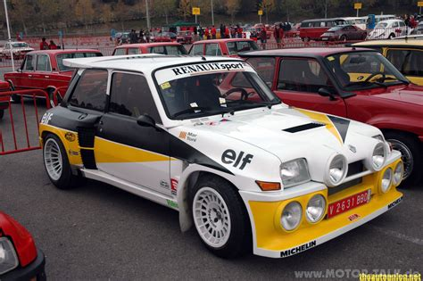 renault 5 maxi turbo renault 5 and maxis on pinterest