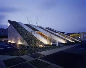 www architecture 16 futuristic concept architecture designs