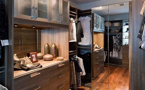 norcia fine cabinetry