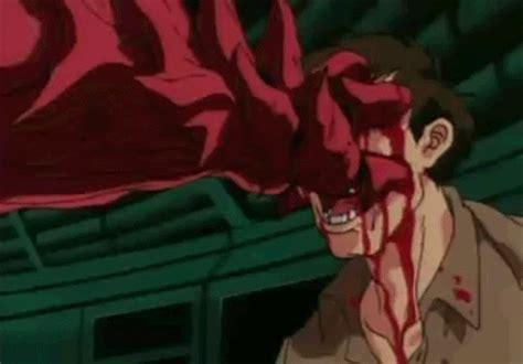 alcies figure frenzy gif anime 7 gif images