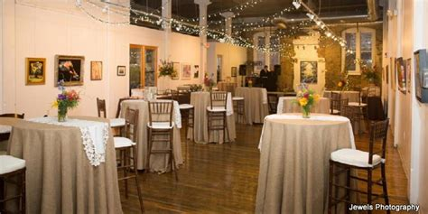 Wedding Venues Knoxville Tn by The Emporium Weddings Get Prices For Wedding Venues In