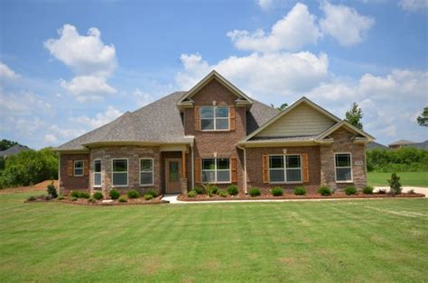 houses for sale in madison al hermitage madison alabama homes for sale