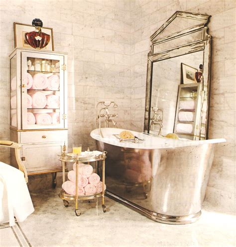 vintage bathrooms ideas retro bathroom ideas bathroom pretension retro bathroom