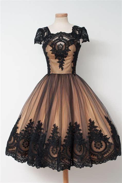 Dress Praline praline caramel dress from chotronette it s as if
