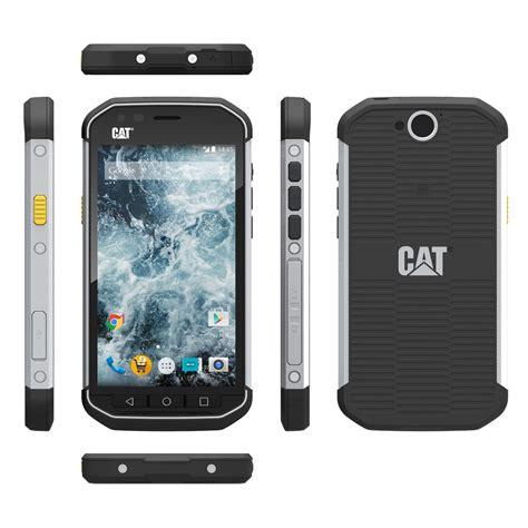 Tongsis Bluetooth Samsung X 05 Zoom caterpillar cat s40 mobile smartphone cat sur ldlc
