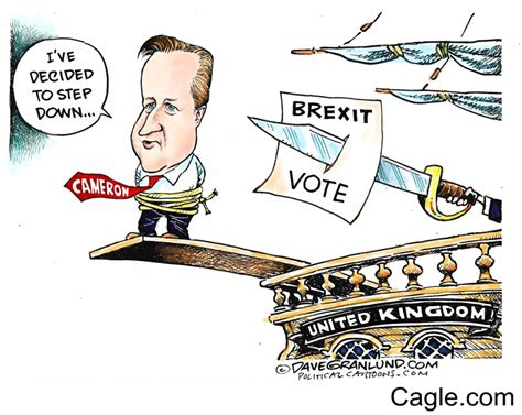 brexit economy cartoons brexit cartoons the english blog