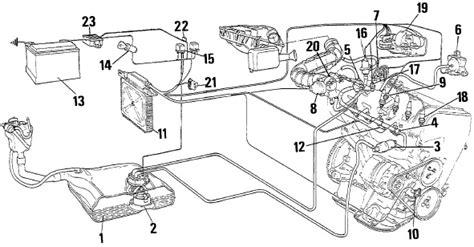2007 jeepmander manual 2003 pt cruiser radio wiring diagram wiring diagram and