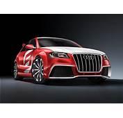 Audi Cars  Photo 4294880 Fanpop