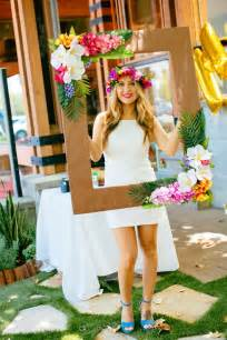 Cake Pop Decorations Best 25 Hawaiian Themed Parties Ideas On Pinterest