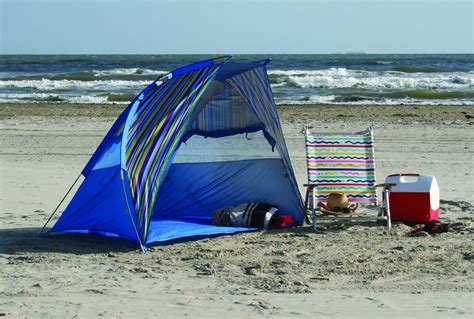 beach awnings canopies beach shelter canopy 39 31 3 boys and a dog