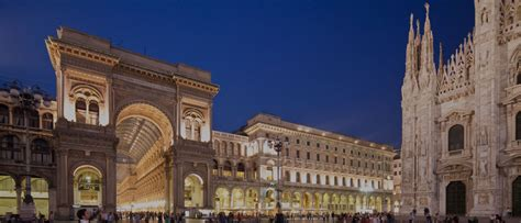 the best hotel milan the best hotel centrale hotel milan downtown