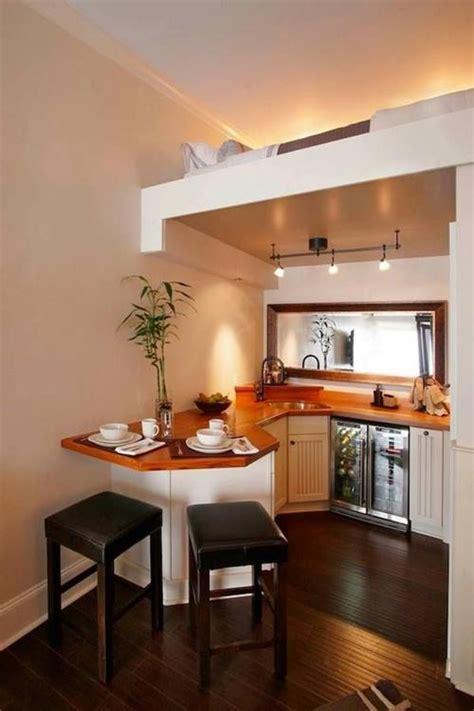 las  mejores ideas de mesas  cocinas pequenas cocinas  encanto