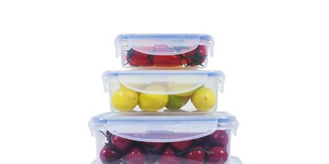 best airtight containers for food storage best airtight containers for food storage