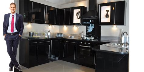 Kitchens Cheshire Kitchen Designers Hshire