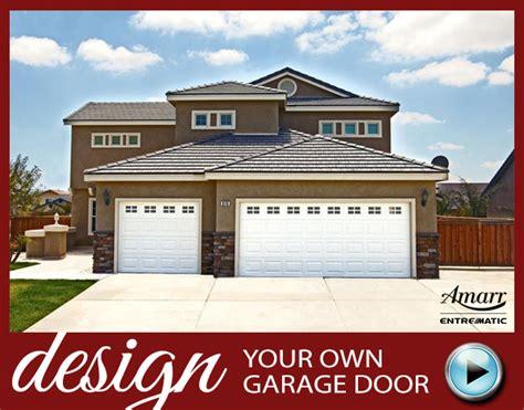 garage door installation atlanta exterior doors atlanta area front doors with glass