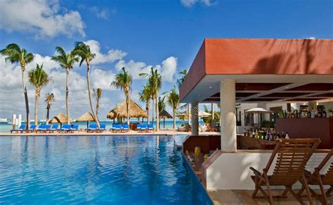 swinging holiday packages 28 best images about mexico exotic resorts on pinterest