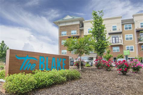 one bedroom apartments kennesaw ga the blake rentals kennesaw ga apartments com