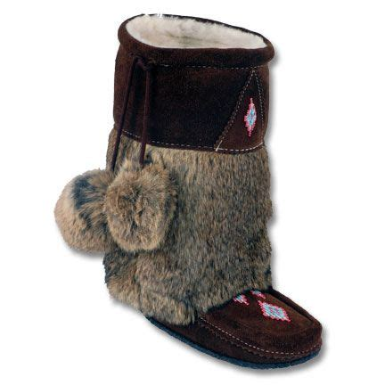mukluk slippers canada authentic chocolate mukluks from canada mukluk boots of