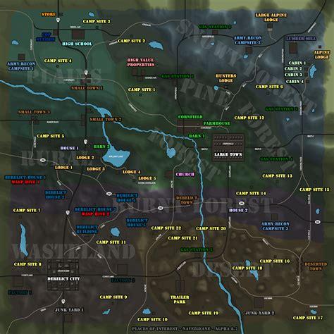 updated navezgane map  poi labels  alpha