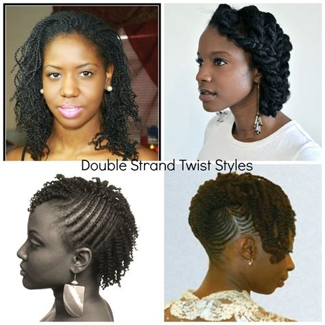 two strand twist natural hair styles 2015 search results for 2 strand twist hairstyles calendar 2015