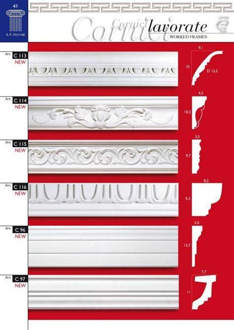 cornici pagina cornici pagina 2 di 4 lagioia stucchi valenzano bari
