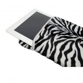 Taff Sleeve Generic Zebra Texture For Nc290 Black T3010 2 taff sleeve generic zebra texture for nc290 black jakartanotebook