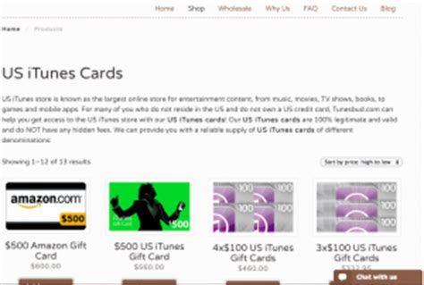 Buy Gift Cards Online Usa - buy us itunes gift card online delivery tunesbudtunesbud