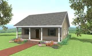 desain model rumah desa paling keren rumah minimalis