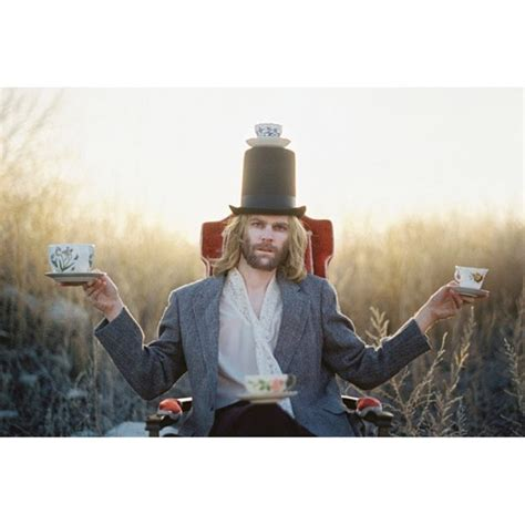 film animasi mad hatter 155 best images about mad hatter on pinterest leg avenue