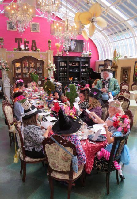 mad hatter tea room mad hatter tea room home image ideas