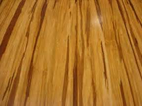 bamboo flooring sle request page