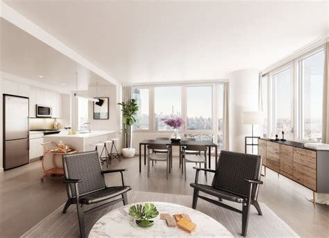 the room lic exclusive new renderings revealed for alta lic island city new york yimby