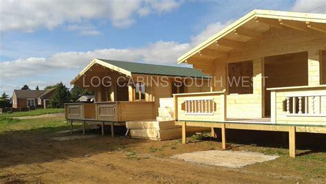 2 bedroom log cabin two bedroom log cabins south log cabins