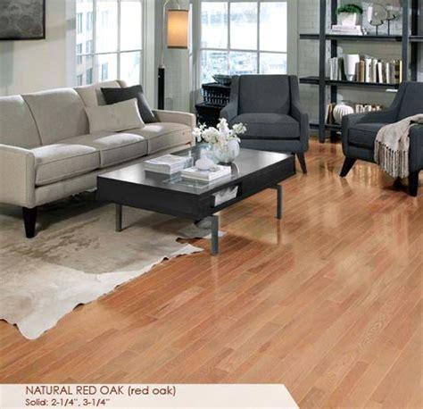 Somerset Hardwood Flooring   Made in the USA