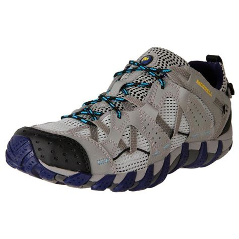 hibious hiking shoes new merrell s hibious hiking bush walking shoes