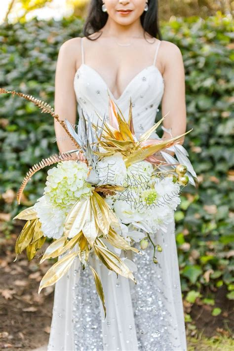 A Mix Of Suede And And Clairelavish Is An Amazing New Magazine That Fits Fashion With Knowledge by 13 Best Mustard Weddings Images On Weddings