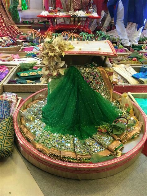 26 best packing ideas images on Pinterest   Indian bridal