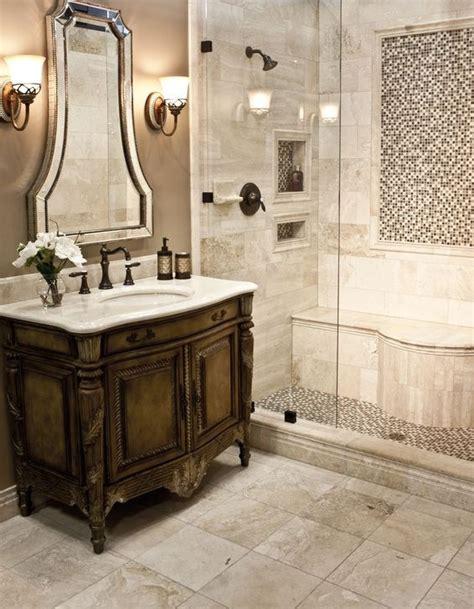 simple traditional bathroom design ideas homystyle