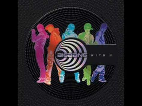 Taeyang Album Vol 2 Rise bigbang remember album doovi